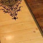 Boje za betonske podove – Farbanje podova
