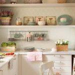 Renoviranje kuhinje