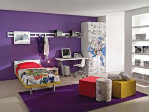 purpurne-nijanse-sapvaca-soba