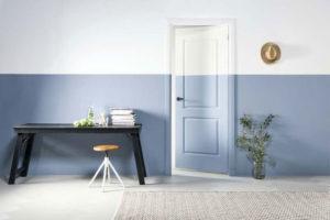 dekorisanje vrata
