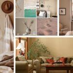 Peščane boje za zidove – Novi trend u ukrašavanju zidnih površina