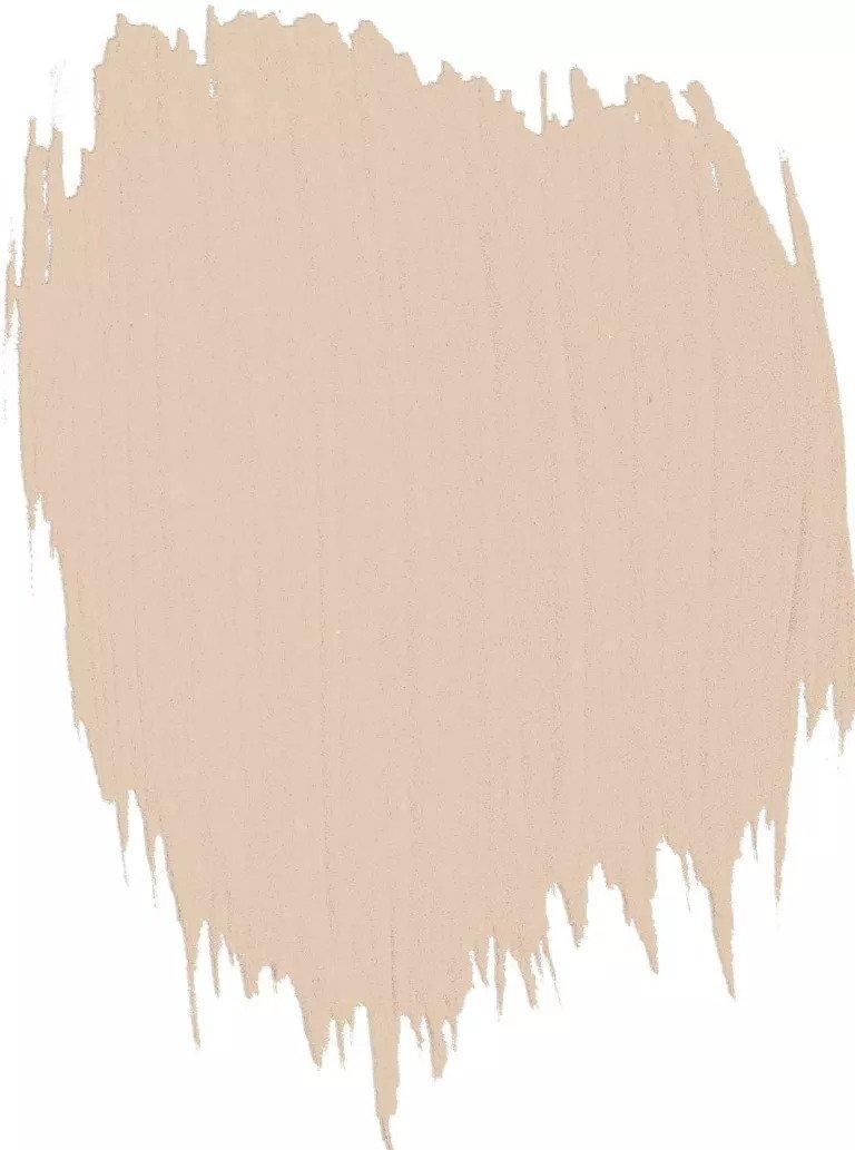 Najbolje peščane boje za sobe sa pogledom na jug kojoj nedostaje toplina