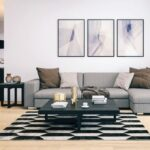 5 boja za zidove koje smiruju i pomažu vam da se maksimalno opustite